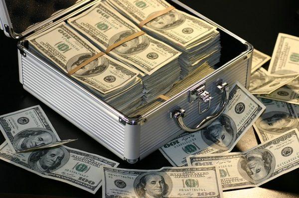 Ваш порог справедливости и психология денег